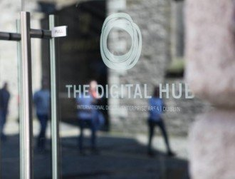 Dublin Start-up Commissioner duties move to Digital Hub and DCU