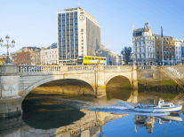 Ammeon expansion paves way for 100 tech jobs in Dublin's city centre