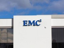 Dell confirms acquisition of EMC for US$67bn — largest tech acquisition ever