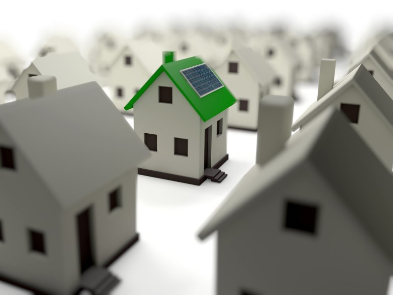 €130m made available for energy efficiency projects in Irish homes