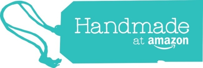 handmade-logo-amazon