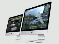 Apple releases continue with 4K iMac due next week, say reports