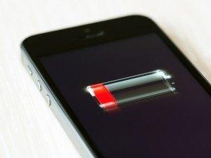iphone-battery-shutterstock