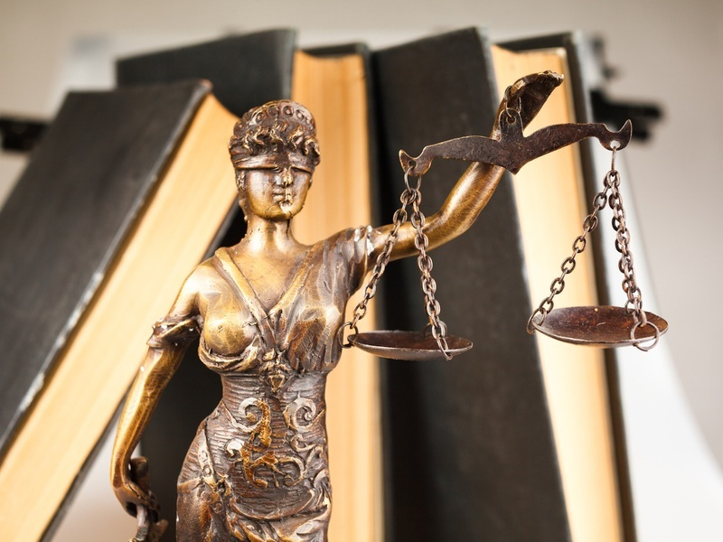 Bye bye Safe Harbour – ECJ says DPC must act on Schrems