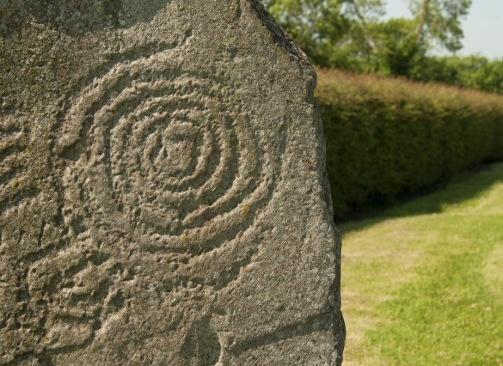 facebook-meath-newgrange