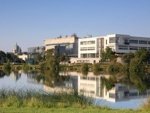 NUI Galway research facilities