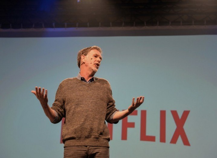 Reed-Hastings-Netflix