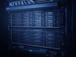 secure-server-facebook-shutterstock