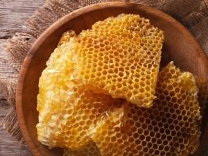 Maths Week Challenge: beehive honeycomb
