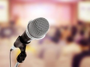 Inspirefest speakers announced