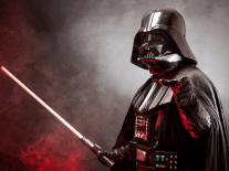 Stream Wars: Amazon strikes back — bans sale of Apple TV and Chromecast devices