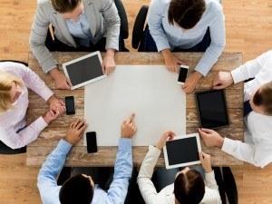team-collaboration-slack-shutterstock_251735602