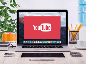 youtube-red-shutterstock