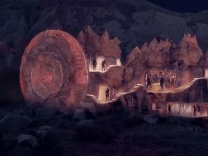 3D-history-of-earth-cappadocia