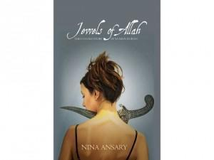 Best Books: Jewels of Allah - Nina Ansary