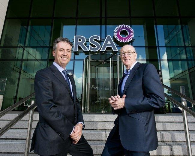 bt-rsa-cloud-contact-centre-deal