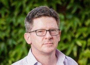 Brian Caulfield, IVCA