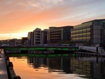 Great news for Cork as Voxpro announces 400 new jobs