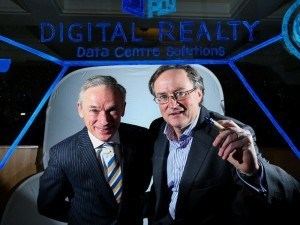 digital-realty-dublin