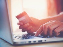 Black Friday: Only 1/3 of Irish SMEs can process online sales