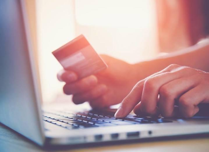 E-commerce   Black Friday Cyber Monday