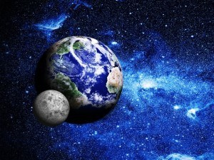 Earth   Asteroid mining