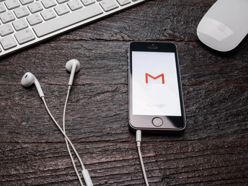 Gmail to use artificial intelligence to reply to emails for you
