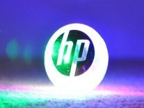 Even as 2 companies, HP earnings report spells double trouble