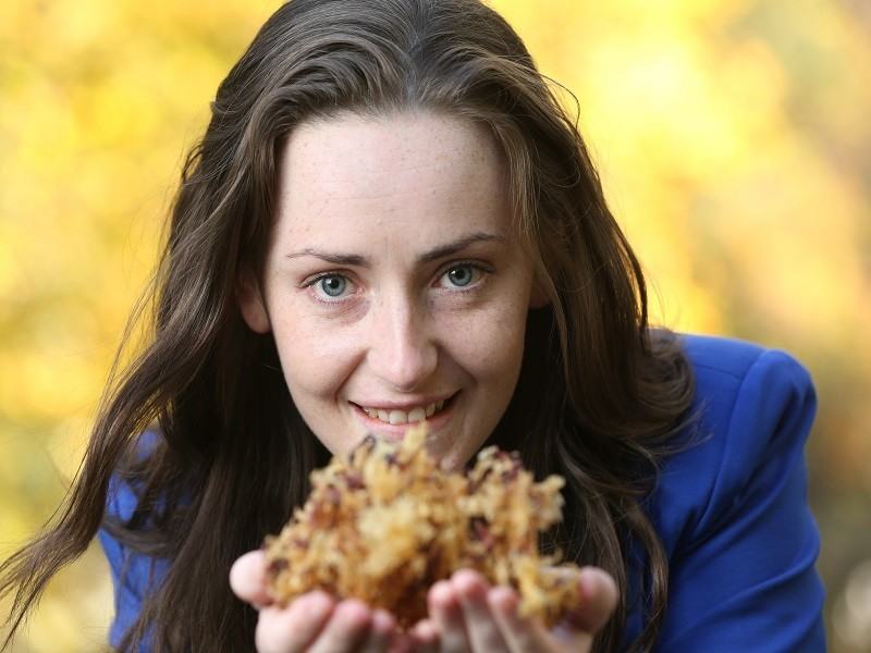 213 postgrad researchers awarded €16.2m in funding for next-gen research