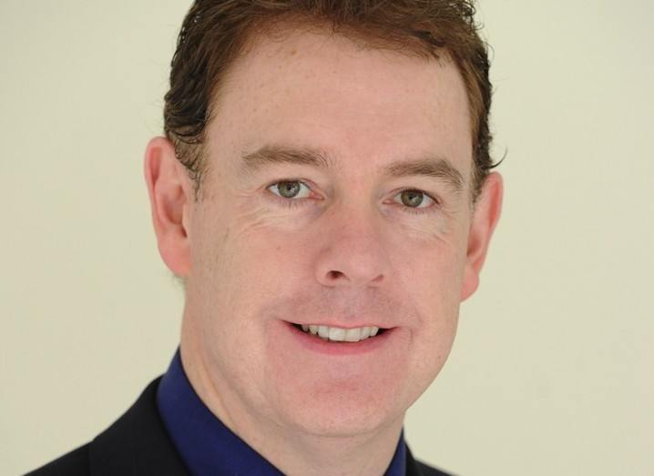 Michael Bradley, Solar 21
