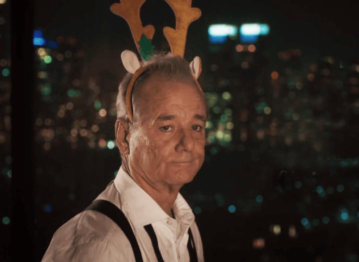 Netflix-Murray-Christmas