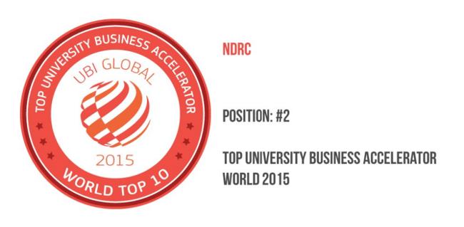 NDRC-UBI-Global