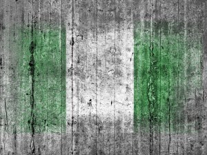 Nigeria | Safety Check
