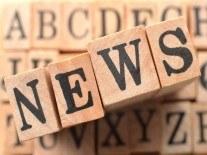 Maximum Media creating 42 new digital jobs in expansion