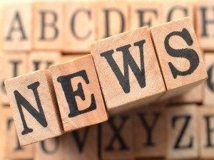Maximum Media news