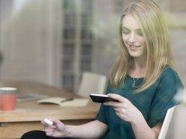 Mindfulness gadget created by Irish start-up Pips stress at the post