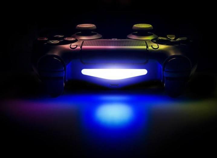 PlayStation-shutterstock