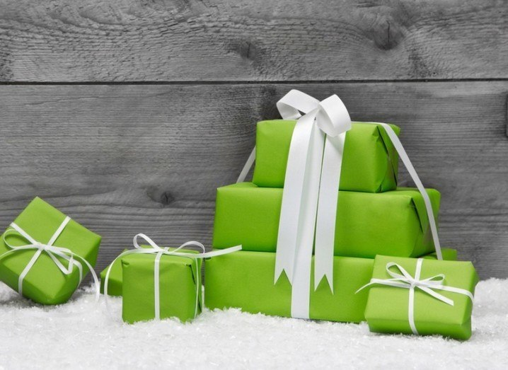 Christmas gifts for dads and mams
