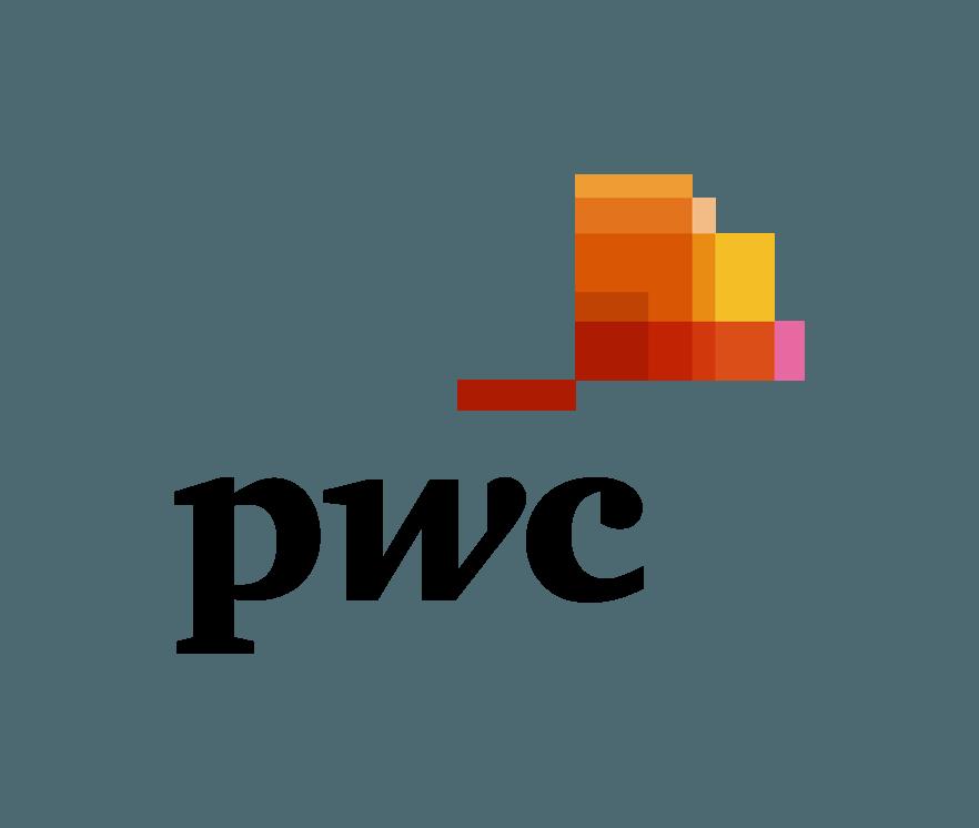 PWC module
