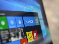 Can the Microsoft Surface Pro 4 take on the iPad Pro?
