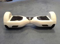 1,400 'hoverboards' stopped from entering Dublin Port