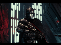 Star Wars: The Force Awakens – yet another new trailer