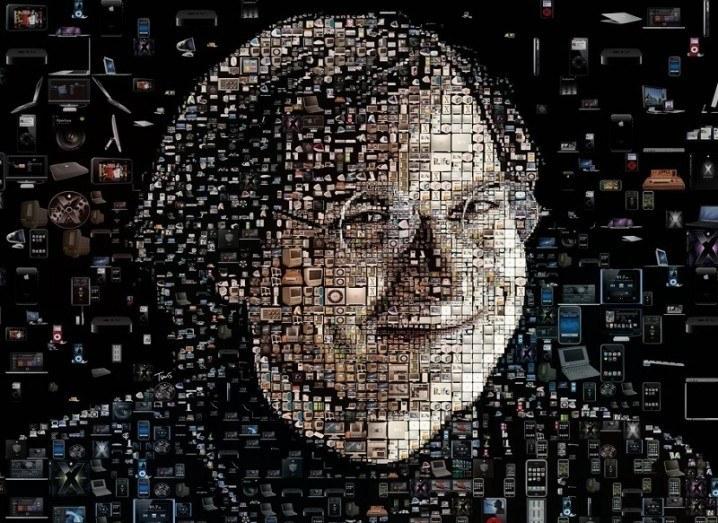 Steve Jobs Vulfpeck