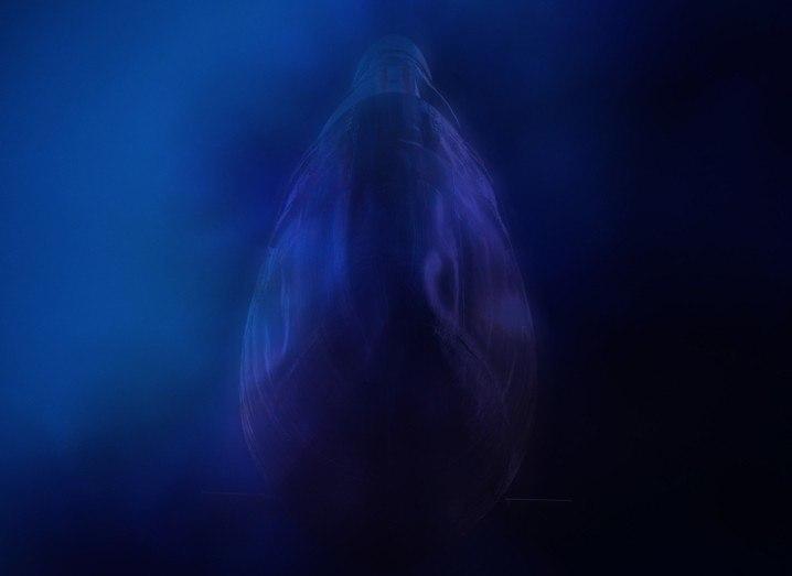 Submarine | DARPA ACTUV
