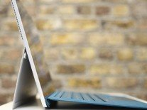 Microsoft Surface Pro 4 review: a big screen vision for computing (video)