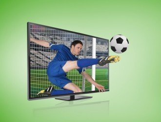 Eir in talks to acquire TV broadcaster Setanta Sports