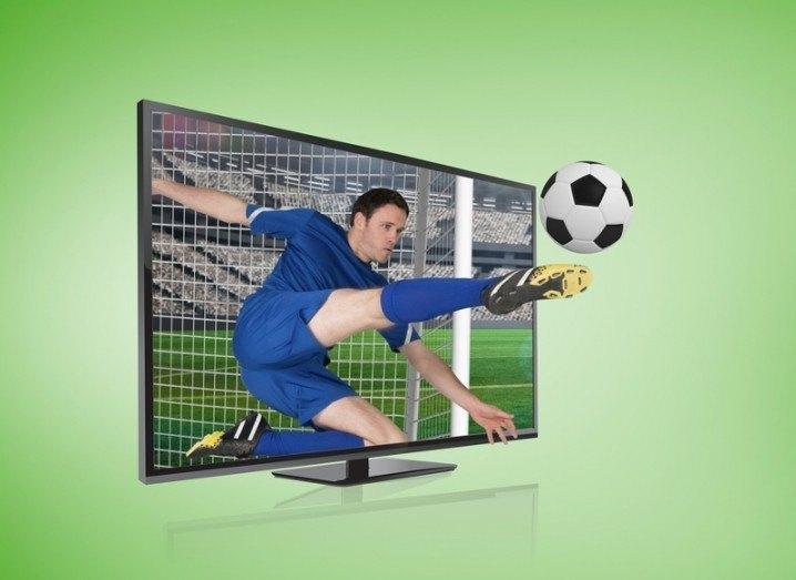 TV-sports-soccer-setanta-eir-shutterstock