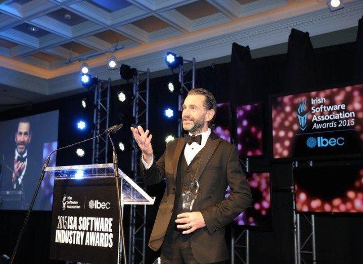 Tom-Morrisroe-ISA-awards