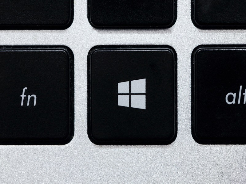 No idea how to code? Well, now you can make Windows 10 apps