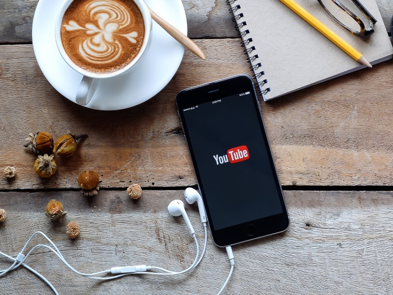 YouTube is about to dominate the music streaming market